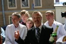 Алексей Ждановский. Фотографии