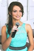 Анита Тарасова. Каталог свадебных ведущих.