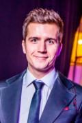 ДЕНИС КОСЯКОВ актер и сценарист канала ТНТ. Каталог свадебных ведущих.